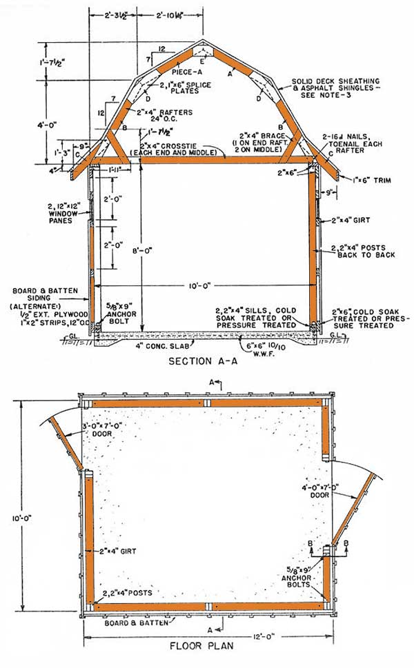 220v sub panel diagram, shed tools, shed construction diagram, shed foundation diagram, shed ventilation diagram, lighting diagram, shed wiring code, shed diagrams diy, shed electrical wiring, fans diagram, air conditioning diagram, shed framing diagram, shed roof diagram, on wiring diagrams plans shed